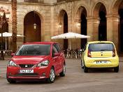 Samochody najtańsze na rynku. Auta do 36 tys. zł [ZOBACZ PRZEGLĄD]
