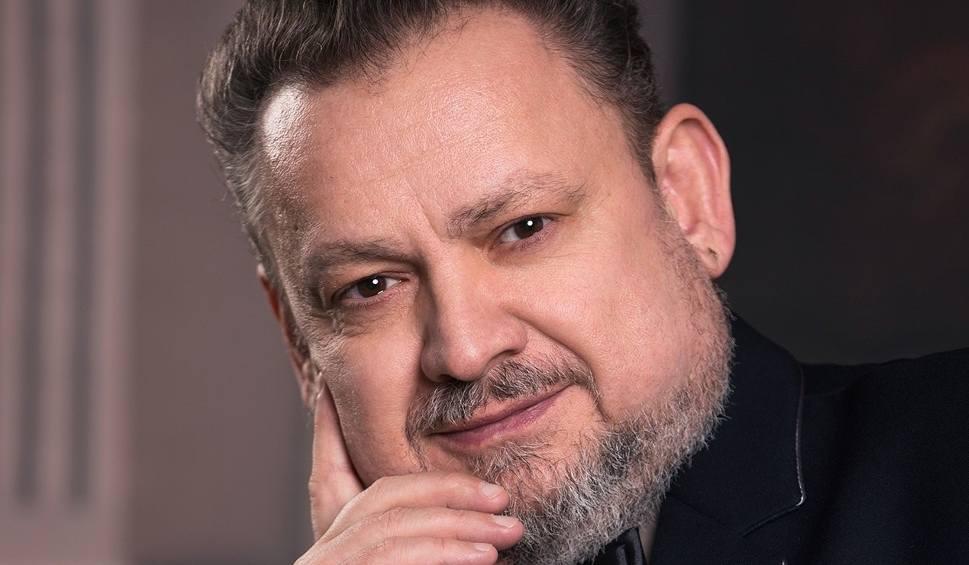 """Film do artykułu: Dziś rusza XIII Europejski Festiwal Muzyczny """"Gloria"""" Białystok 2019. Darmowe koncerty i zniżki"""
