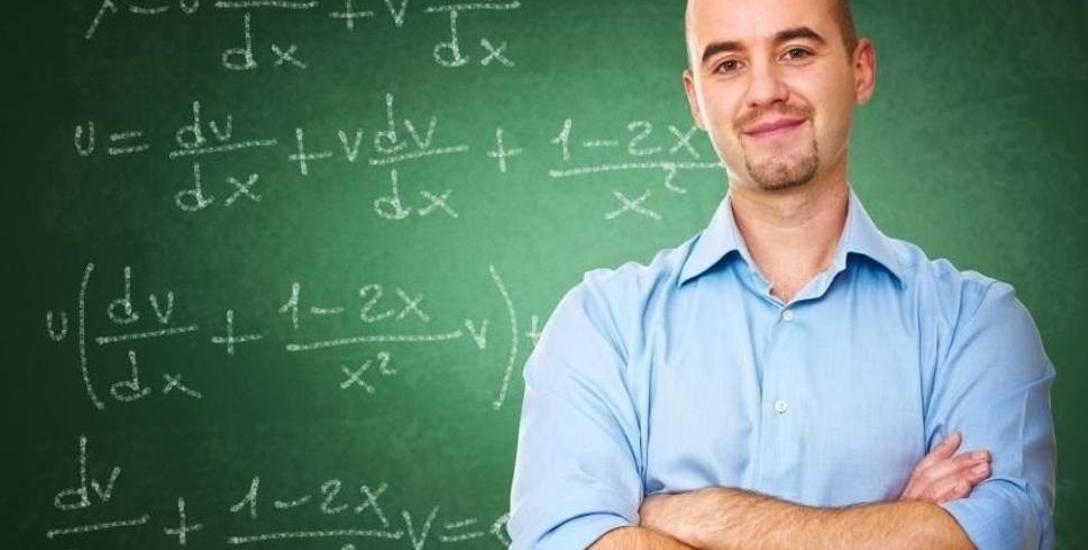 Nauczyciel poszukiwany od zaraz. Pracę w szkole najszybciej dostanie matematyk