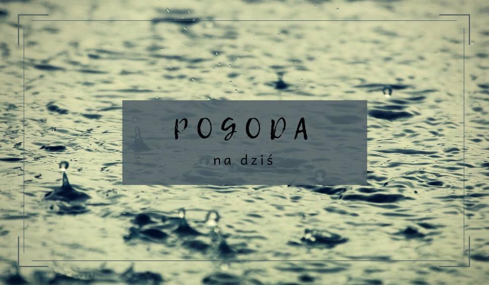 Film do artykułu: Jaka będzie pogoda w piątek, 19 października 2018 (19.10.2018) na Pomorzu i w całym kraju? [prognoza pogody]