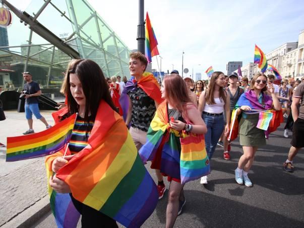 Wybory parlamentarne 2019. Kolejna kampania wyborcza pod znakiem sporu o LGBT
