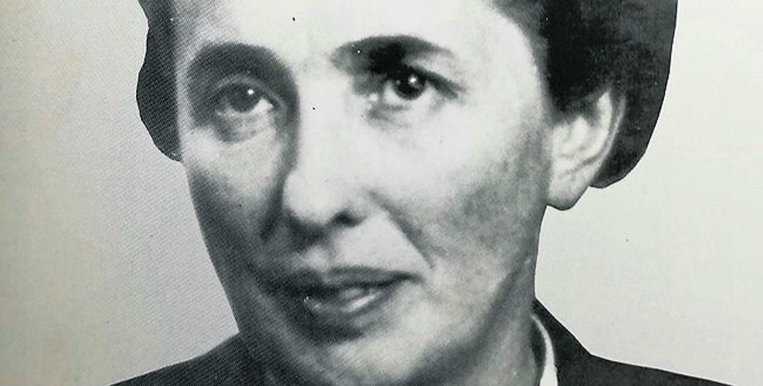 Doktor Irena Białówna była legendą. Z wielką  pasją zajmowała się leczeniem i opieką dzieci w Białymstoku  i okolicznych wsiach.