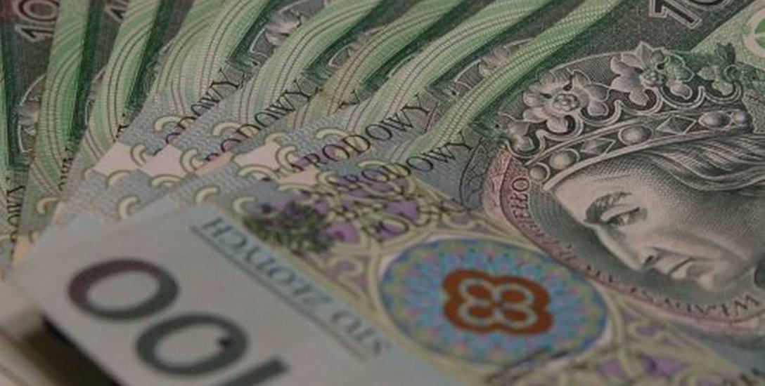 Przedsiębiorcy zapłacą mniejszy ZUS już od 1 stycznia. Posłowie przyjęli ustawę