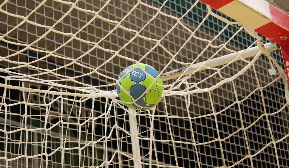 Film do artykułu: Puchar przed ligą. Energa AZS zagra dziś z Koroną Kielce