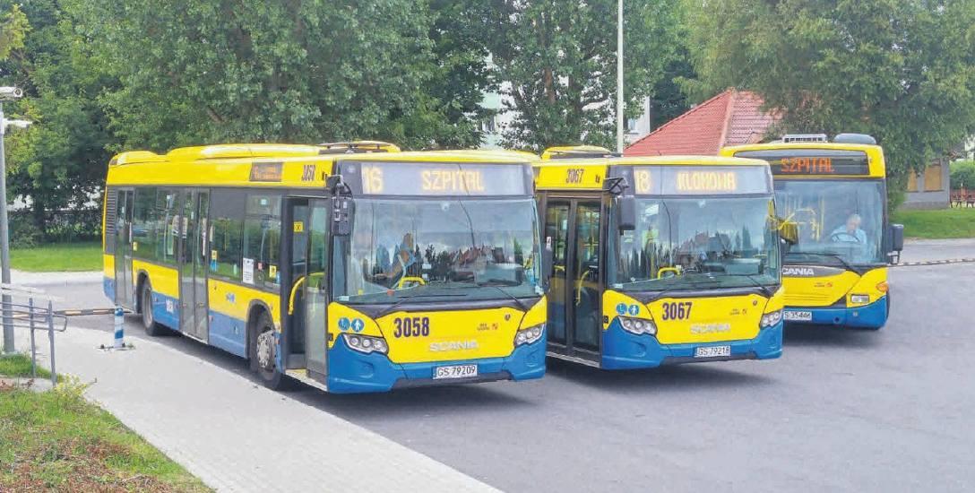 Zarząd Infrastruktury Miejskiej przygotował ważną zmianę dla pasażerów. Jadąc komunikacją miejską, nie będą jużmusieli kasować nowych biletów, przesiadając