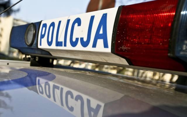 randki z policją datowanie węglowe jest często stosowane do określenia wieku skamieliny