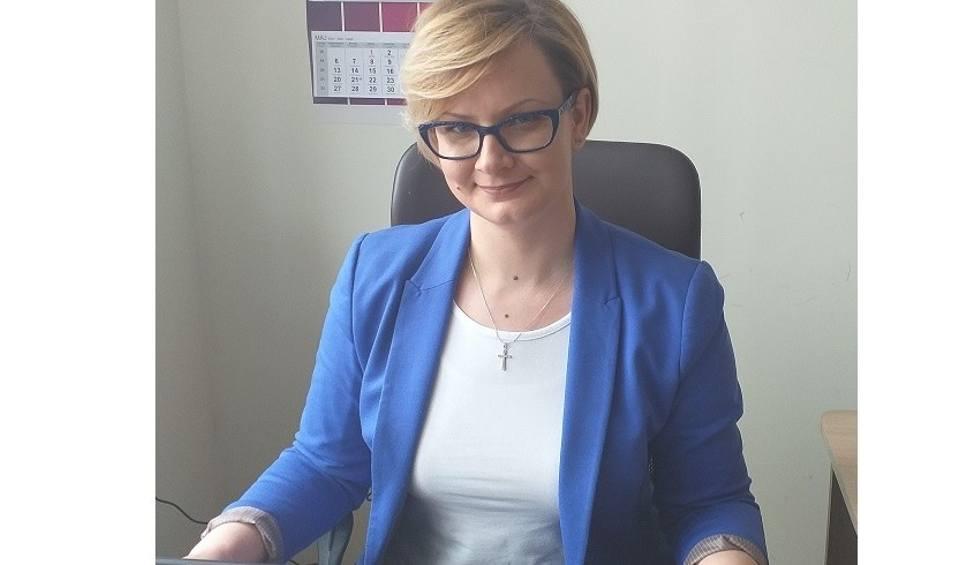 Film do artykułu: Jolanta Wolska, Kobieta Przedsiębiorcza 2018: - Być przedsiębiorczym? To podejmować odpowiednie decyzje dla nas samych