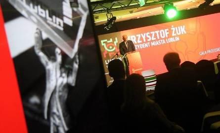 Nagroda Gospodarcza Prezydenta Miasta Lublin. Ostatnie dni na zgłaszanie kandydatów
