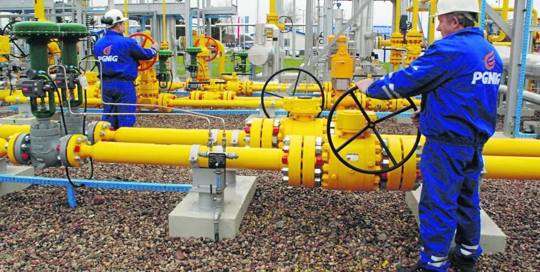 Odpowiedzialną za cały proces gazyfikacji Tychowa będzie Polska Spółka Gazownictwa, natomiast dystrybutorem gazu będzie już Polskie Górnictwo Naftowe