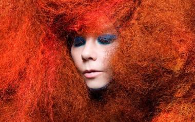 Björk – islandzki wulkan kobiecości