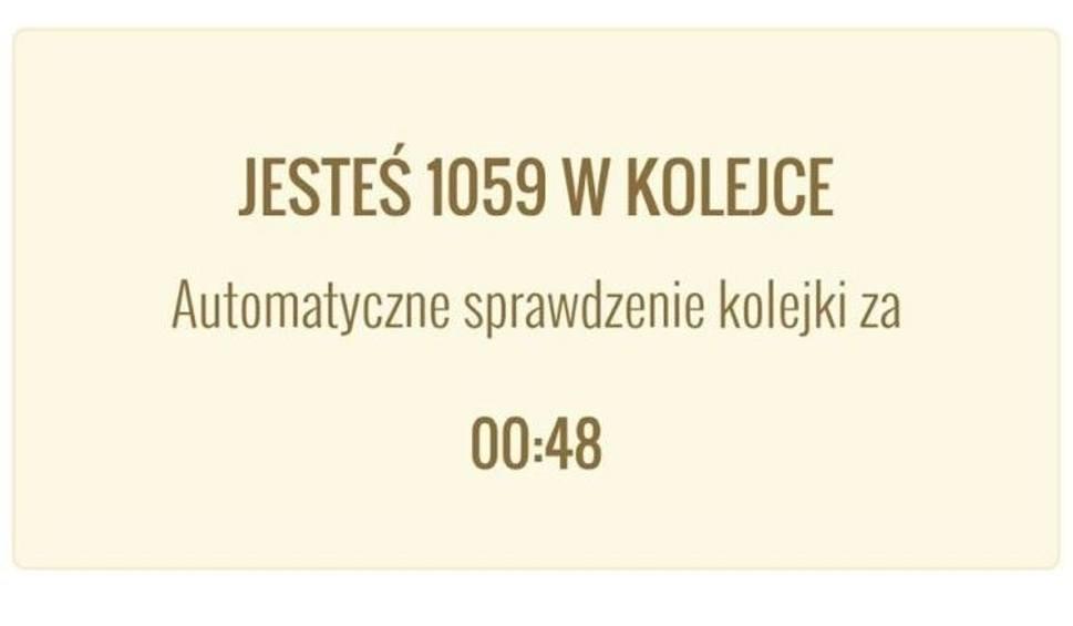 Film do artykułu: Bilety na festiwal Opole 2016. Internauci oblegają stronę NCPP