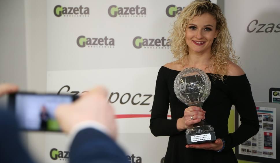 Film do artykułu: Akredytacje na Dolnośląską Galę Sportu 2019. Zapraszamy przedstawicieli mediów