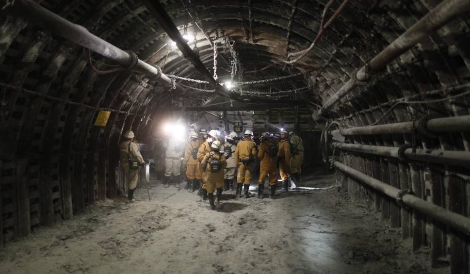 Film do artykułu: Kopalnie na Śląsku do likwidacji? Wyciekły plany Ministerstwa Aktywów Państwowych. Resort nie potwierdza. Górnictwo czeka fala odejść?