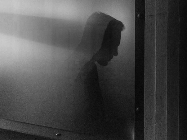 Zabezpieczono ślady z DNA gwałciciela z Gdyni. W internecie pojawiają się groźne wezwania do samosądu