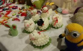 Potrawy Wielkanocne W Polsce