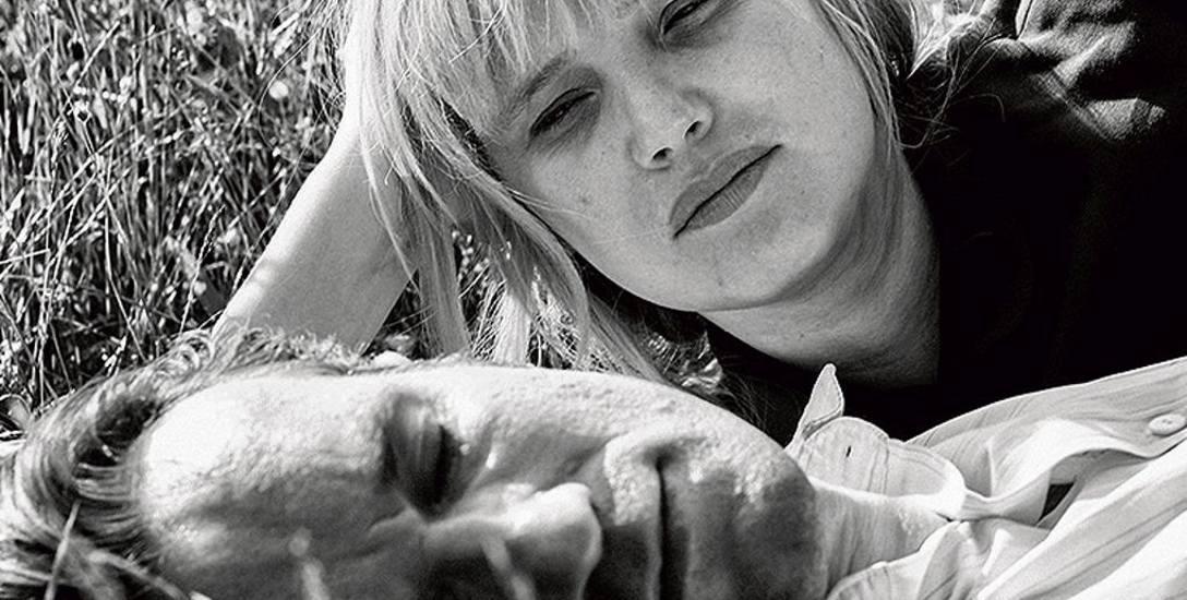 Joanna Kulig nie mogła przylecieć na galę do Sewilli, gdyż spodziewa się dziecka