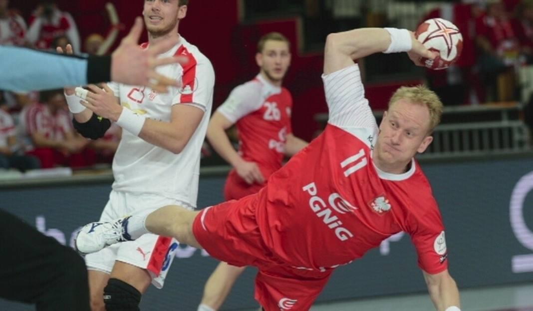 mecz polska dania wynik