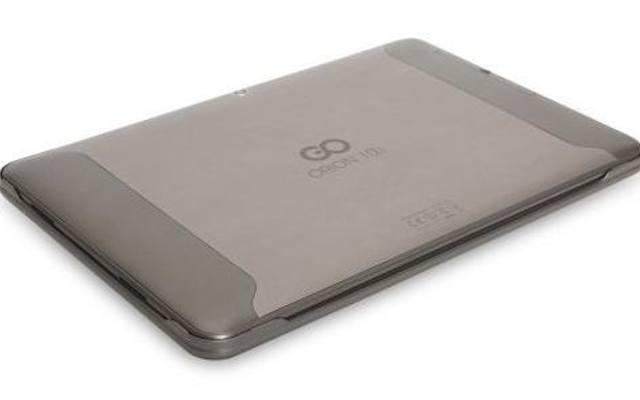 Goclever Orion 101: Tablet z klawiaturą w niezłej cenie