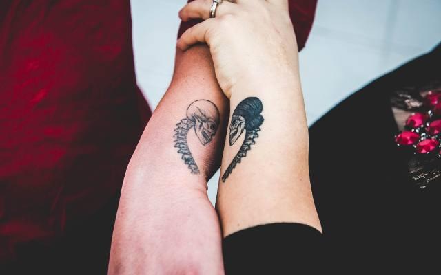 Tatuaż Nowiny24pl