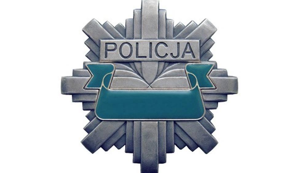 Film do artykułu: Zatrzymany nietrzeźwy kierowca i bez uprawnień, jechał w Zwoleniu