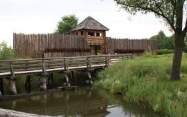 1050 lat od chrztu Polski, czyli kim byli przodkowie Mieszka