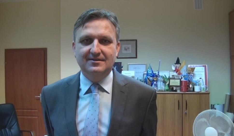 Film do artykułu: Rekordowa liczba turystów na Bramie Opatowskiej w Sandomierzu (WIDEO)
