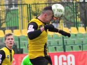 W Tarnobrzegu derby Podkarpacia w 2 lidze. Emocje gwarantowane