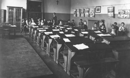 Gwara uczniowska w Lublinie. Tak mówiła młodzież w latach 30. Znasz te słowa? (część II)