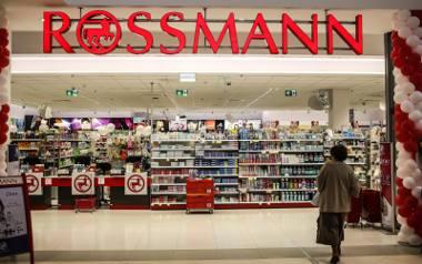 ROSSMANN: promocja -55% na kosmetyki kolorowe wróci w kwietniu 2019? Sprawdzamy.