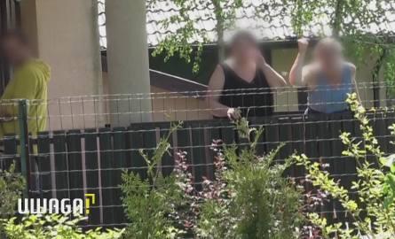 Uwaga! TVN: Grozili śmiercią, napadali, śledzili. Czy koszmar ze stalkerami wreszcie się skończy? [WIDEO]