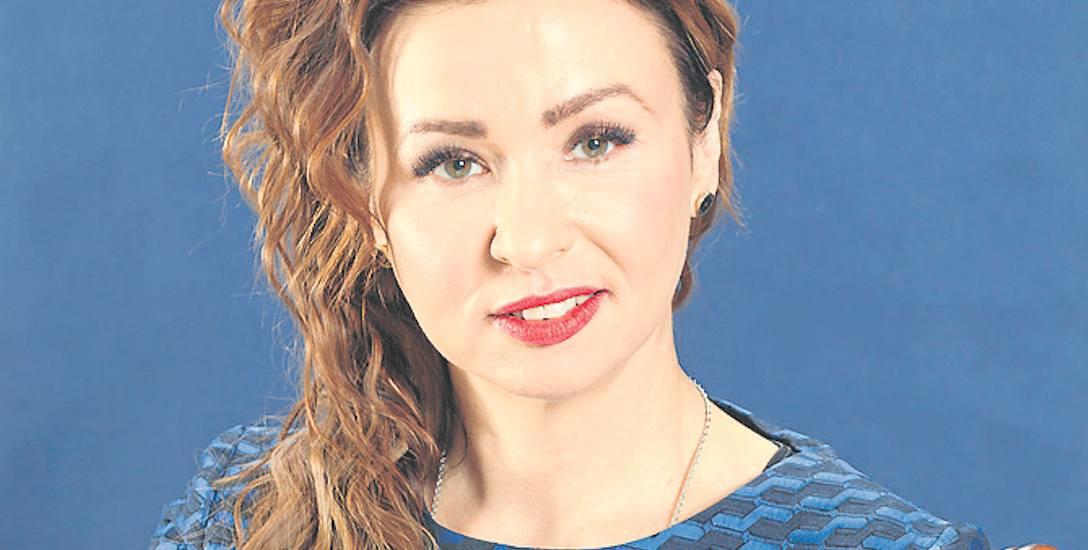 prof. Ewa Czech: Opinia rzecznika zapowiada wyrok