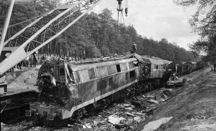 Otłoczyn i inne największe katastrofy w Polsce. Jak do nich doszło?