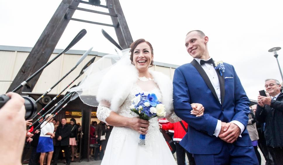 Film do artykułu: Beata Rosolska (dawniej Mikołajczyk) została mamą!