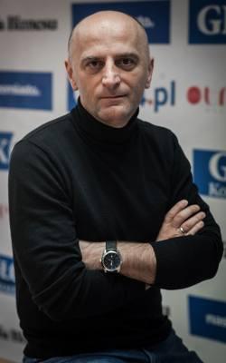 Piotr Polechoński