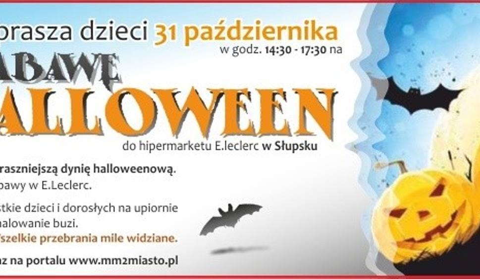 Zabawa Halloween Już 31 Października Gp24pl