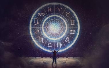 te znaki zodiaku mają szansę na cudowny 2021 rok horoskop na 2021 rok