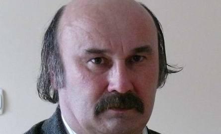 Andrzej Gogacz, prezes Spółdzielni Mieszkaniowej w Kozienicach: - Mieszkańcy na Walnym Zgromadzeniu Członków, które odbyło się w maju bieżącego roku.
