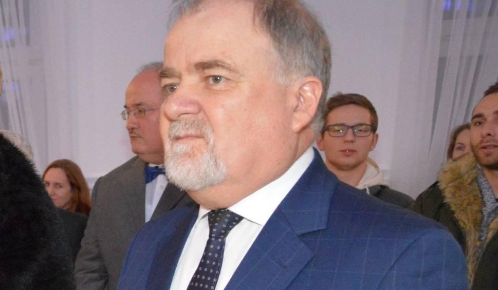 Film do artykułu: Zarząd powiatu stalowowolskiego z absolutorium za 2017 rok