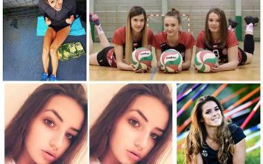 Piękne sportsmenki z województwa podlaskiego. Zobacz piękną stronę podlaskiego sportu [Galeria]