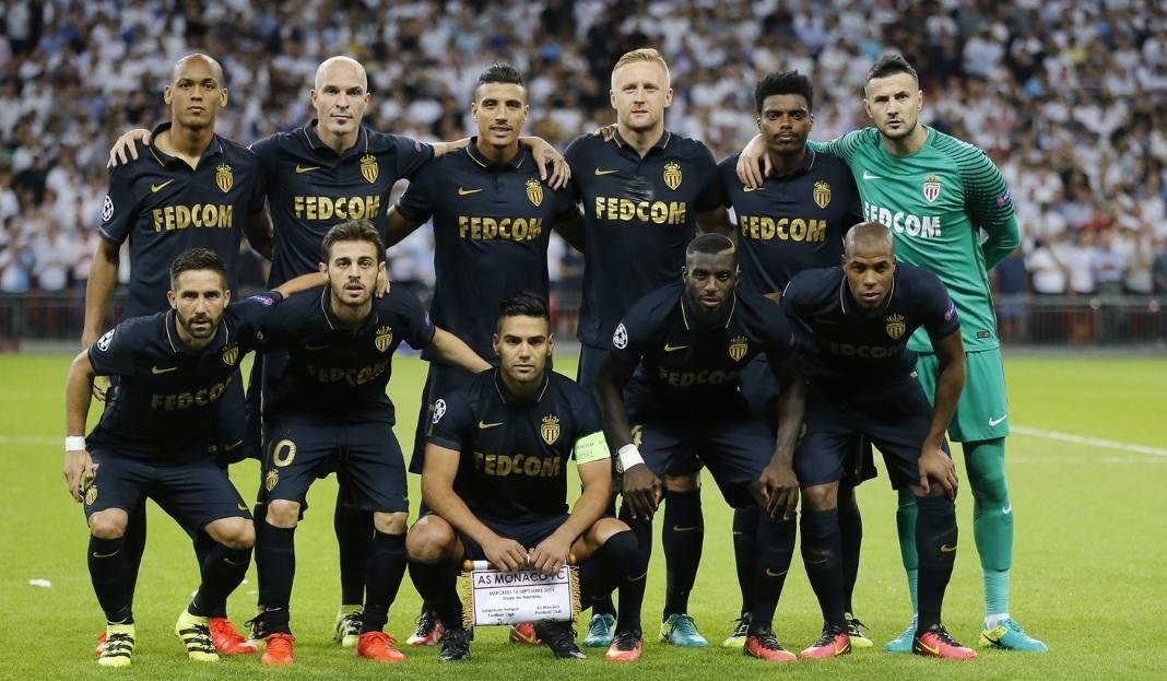 francuska liga 2