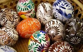 Życzenia wielkanocne 2018. [WIERSZYKI, SMS, ŚMIESZNE, KRÓTKIE, RODZINNE]. Zobacz najlepsze życzenia na Wielkanoc!Wielu radosnych chwilw Święta wielkanocne,serdecznych