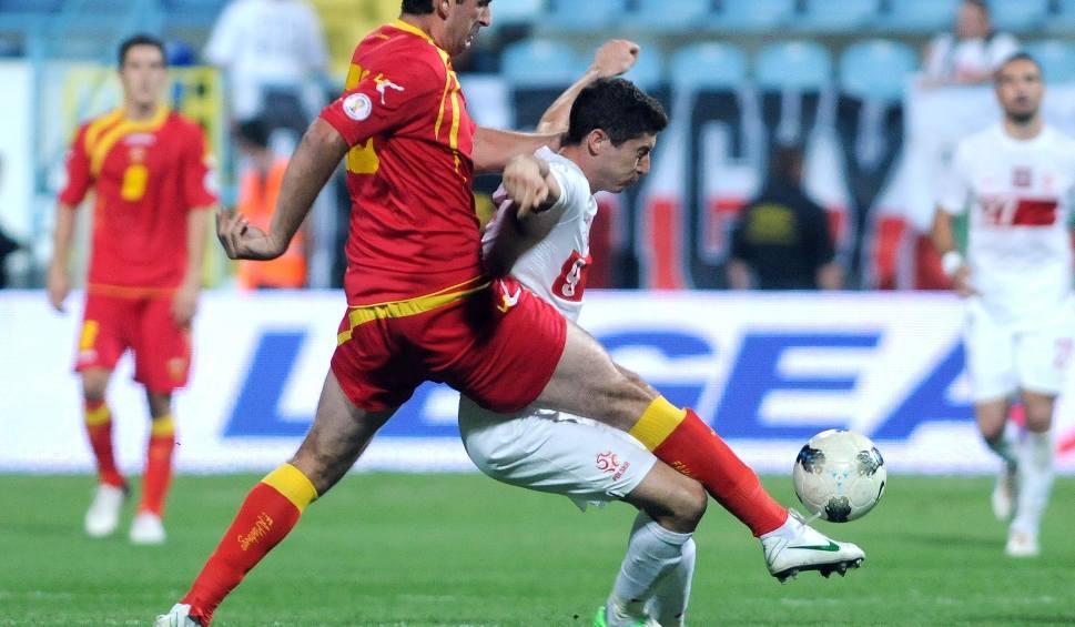 Film do artykułu: Mecz Czarnogóra – Polska ONLINE. Gdzie oglądać w telewizji? TRANSMISJA NA ŻYWO