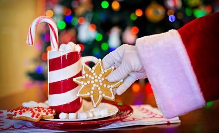 Boże Narodzenie 2018. W który dzień tygodnia wypadają Wigilia i święta w tym roku?
