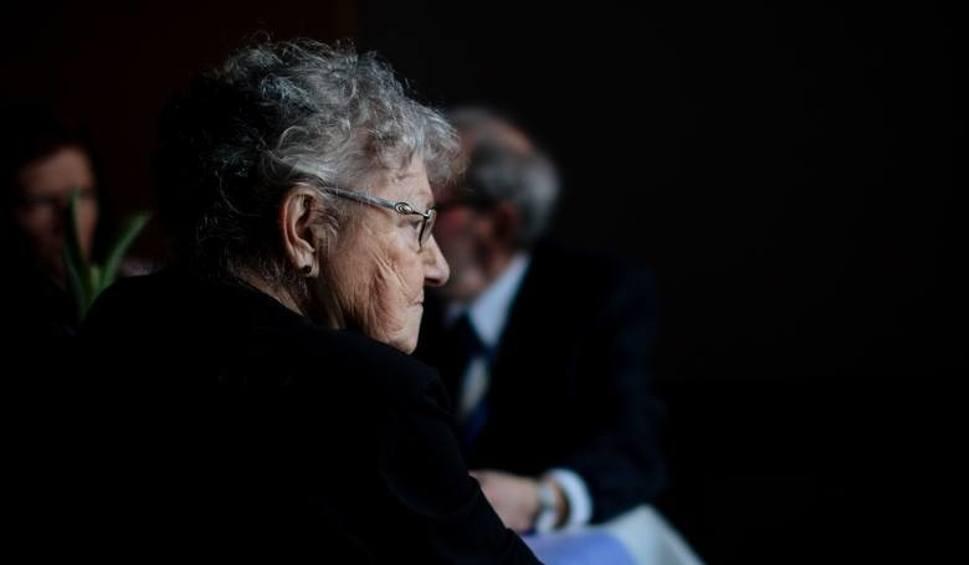 Film do artykułu: 500 plus dla emerytów 2020: emeryci mogą dostać dodatkowe pieniądze! Najważniejsze ZASADY. Czy emerytom też należy się 500 plus?
