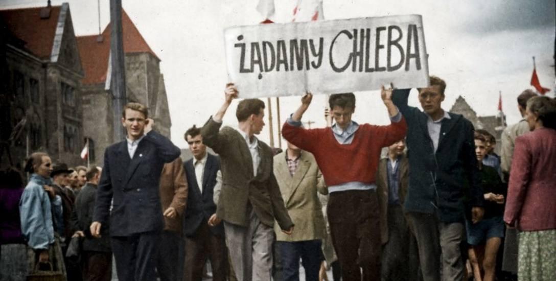 Kazimierz K. pochodzi z Tymbarku i od 1952 r. pracował w kopalni Siersza na Śląsku najpierw jako uczeń szkoły górniczej, potem jako górnik. Mieszkał