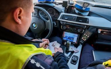 1 stycznia w kujawsko-pomorskiej policji brakowało 27 funkcjonariuszy