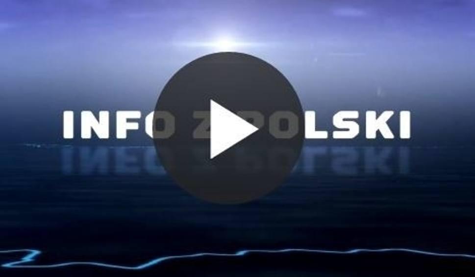 Film do artykułu: INFO Z POLSKI odc.12 - przegląd najciekawszych informacji ostatnich dni w kraju