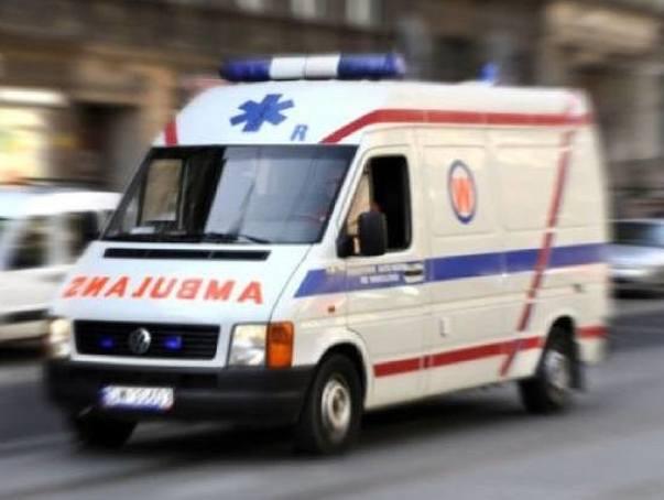 7-latek z Tczewa zmarł w szpitalu w Gdańsku. Lekarze podejrzewają sepsę