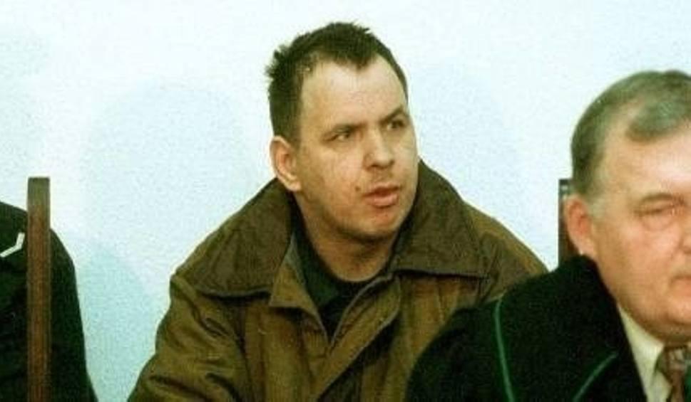 Film do artykułu: Czy Leszek Pękalski już w grudniu wyjdzie na wolność?