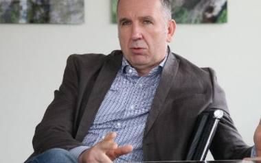 Oto najbogatsi mieszkańcy województwa świętokrzyskiego [100 NAJBOGATSZYCH]